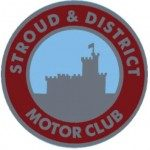 Stroud and District Motor Club