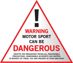 motorsport-dangerous1
